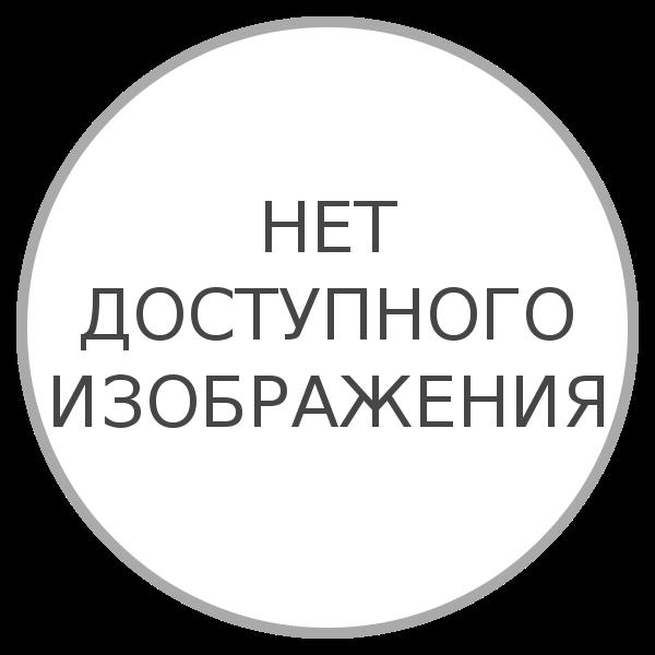 Масло осевого редуктора RAVENOL ATF Dexron F III